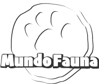 MundoFauna